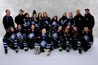 OGHA-Competitive_2014-166-Edit