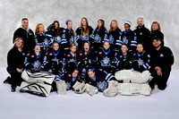 OGHA-Competitive_2014-253-Edit