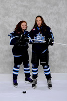OGHA-Competitive_2014-008