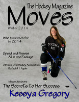 Hockey_Moves-oliveoil