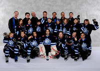 OGHA-Competitive_2014-115